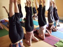 Yoga youth1